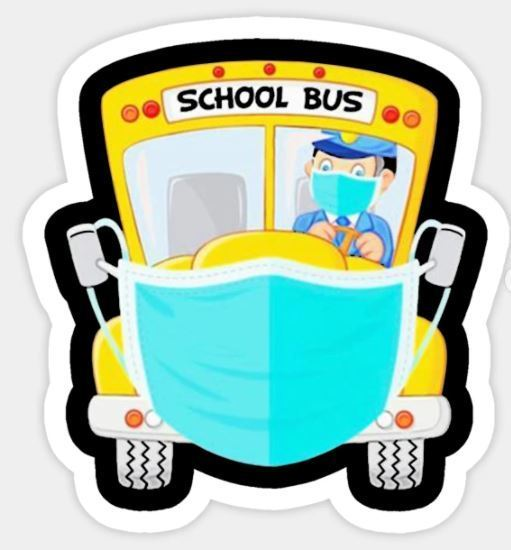 Elementary School Bus Routes