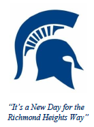 Spartan Nation January  2021 Update