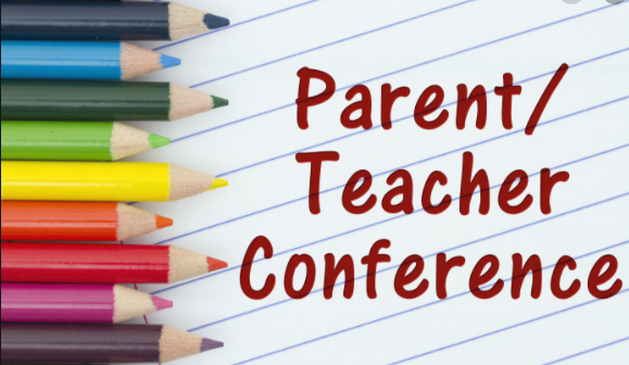 Sign Up for Parent Teacher Conferences
